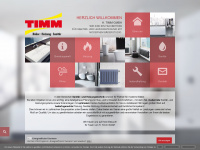 Timmweb.de