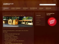 atzum. Black Bedroom Furniture Sets. Home Design Ideas