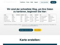 batchgeo.com