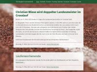 tsv-burgdorf-leichtathletik.de