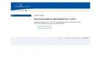 zbs.uni-oldenburg.de Thumbnail