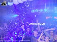 steffens-neulehe.de