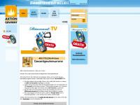 Aktion-deutschland-gewinnt.com