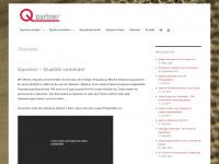 qpartner-online.de