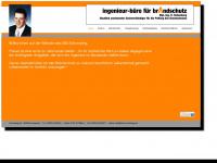 ibb-schomberg.de