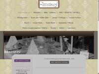 voerder-freizeit-treff.de