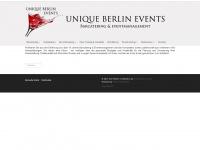 unique-berlin-events.de Thumbnail