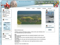 wendtorf.com