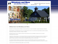whiskey-and-more.de