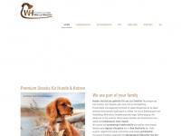 Wh-petproducts.de