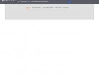 wischhusen-haustechnik.de