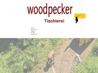 Woodpecker-tischlerei.de