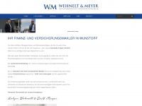 wunstorf-finanz.de