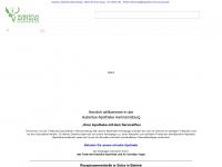 apotheke-hermannsburg.de