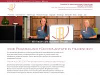 implantate-hildesheim.de