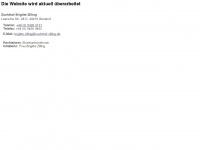 zuchthof-zilling.de