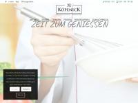Zumkoepenick.de