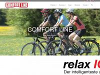 comfort-line.de