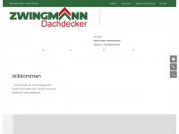 Zwingmann-emden.de