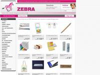 zebra-werbemittel.de