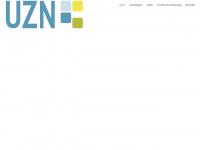 urologie-neuss.de