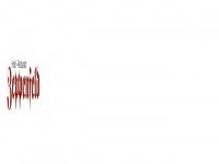 hotel-zeppenfeld.de