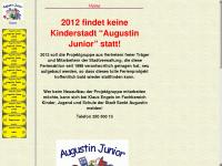 augustin-junior.de