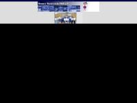 btv1860.de