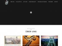 prager-arminia.de