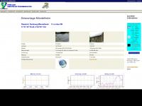 solar-muendelheim.de