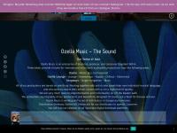ozellamusic.com