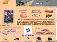 cx500-online.de