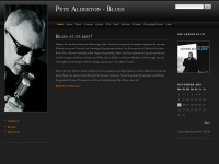 pete-anthony-alderton.com