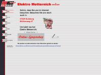 elektro-metternich.de