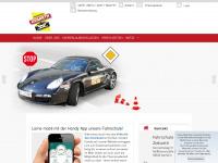 fahrschule-ziebarth-lernen.de