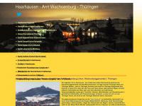 haarhausen.com