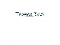thomasbindl.com