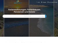 ferienwohnung01.de