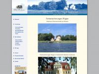 ferienwohnungen-auf-ruegen.net