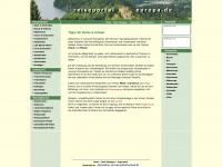 reiseportal-europa.de