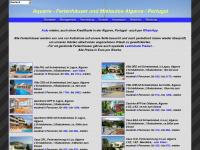 aquaris.biz