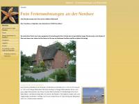 Eiderstedt-homepage.de