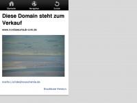 nordseeurlaub-com.de