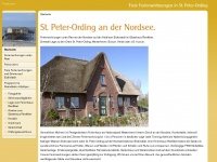 bad-sankt-peter-ording.de