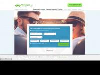 mietwagen.info