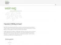 wein-wg.de