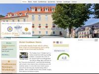 goldner-stern.de