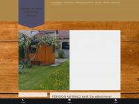 pension-am-wald.de