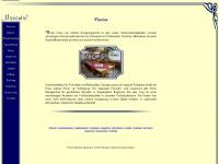 pension-mariental.de