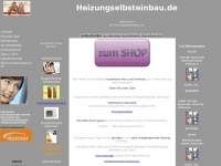 erfahrungen und bewertungen. Black Bedroom Furniture Sets. Home Design Ideas